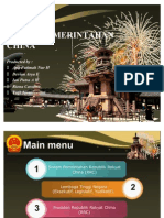 46646164-Sistem-Pemerintahan-China.pdf