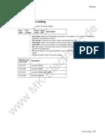 Lexmark x46x parts.pdf