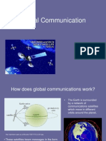 Global Communication1