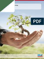 Clean Technology Brochure