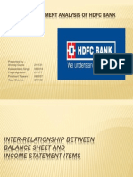 HDFC Bank Group7