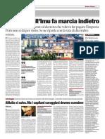 Il Tempo 091013.pdf