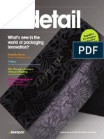 Keenpac in Detail Magazine Issue 1
