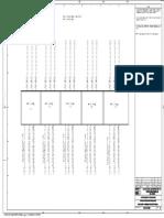 7076-OD-1009-HIPPS_PANEL-