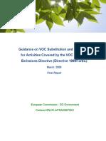 VOC_Guide