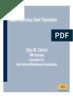 G_Carinici -DuplexFab.pdf