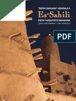 Programa Noche Sahiliana