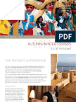 AUTUMN - WINTER CRUISES - 2013_2014 (THE LUXURY CRUISE COMPANY).pdf