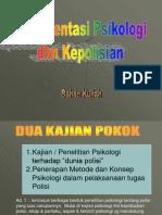 kul_19082009100527