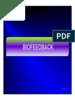 emgbiofeedback-130312122002-phpapp02