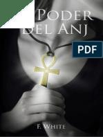 El Poder Del Anj_EBOOK