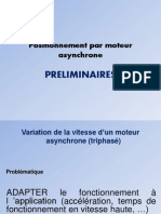 TP2 Positionnement Par Mot Asynch