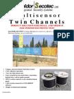 DS_MultiSensor_Twin_Channel_en.pdf