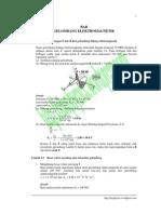 contoh-19.pdf