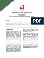 Fundicion y Moldeo (Autoguardado)