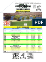 Scps3 Vail Flyer2013