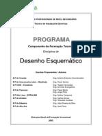 Programa_Des_Esq.pdf