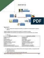 Metodologia de Inv Practica1