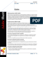 [Manuale] Adobe Illustrator CS