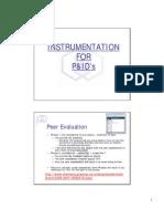 P_IDsInstrumentation