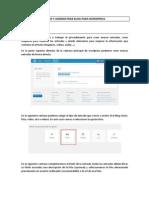 2.entradas.pdf