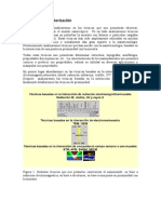 Técnicas de caracterización_NYN_2012