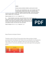 Reaksi Eksoterm dan Reaksi.docx