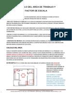 PARA DETERMINAR EL AREA DE TRABAJO.pdf