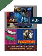 cerebromenteyconciencia-130430092249-phpapp02
