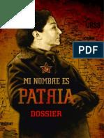 Dossier Patria