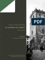 A Catedral de Lamego