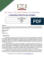 Amelia Llamas Perez02