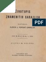 zivotopis_znamenitih_sarajlija