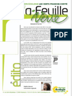FV octobre.pdf
