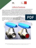 0052 - FlowExpress
