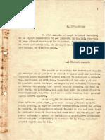 1969 Manual Tehnic ZKP1 Tradus Lb Romana