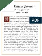 Encomium.pdf