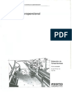 HidraulicaProporcionalFichasTec.N.A092768