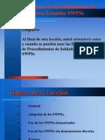 .10  SWPS