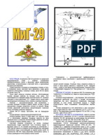 Flight Manual MIG-29 RU.doc