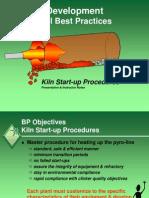 174105579-Start-Up-Procedures.pdf