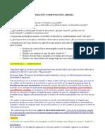 Analisis de roles de los protagonista de 12 Hombres sin piedad.pdf