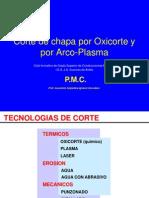 cortechapa-100215035929-phpapp02