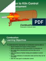 174107168-Combustion-Kiln-Control.pdf
