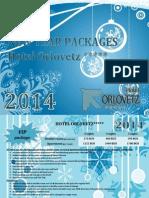 Orlovetz New Year Packs 2014 En