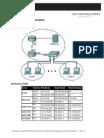 Cisco CCNA Lab 7.5.2 Frame Examination.pdf