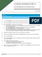 Access Ficha 2.pdf