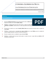 Access Ficha 4 nova.pdf