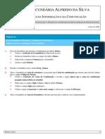 Access Ficha 7.pdf