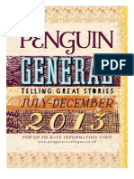 Penguin General_Jul - Dec 13